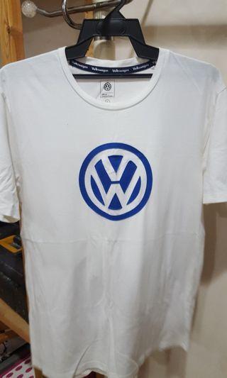 Volkswagen Tshirt