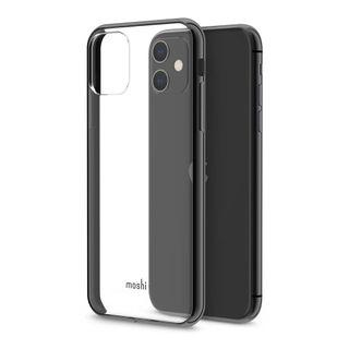 Moshi Vitros for iPhone 11 超薄透亮保護殼