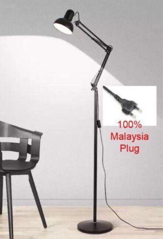 Modern Standing Floor Lamps