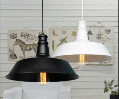 Pendant Light - 36cm
