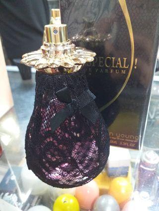 Parfum lin young expecially