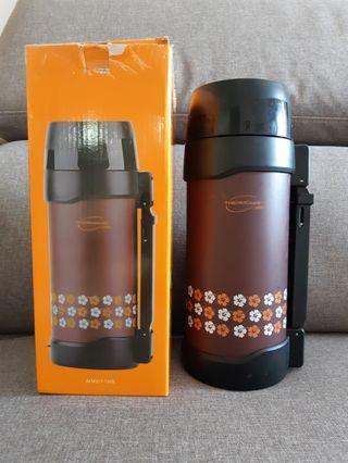 Thermos Food & Beverage Jar 1.5L