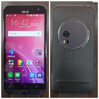 ASUS Zenfone Zoom (64gb)