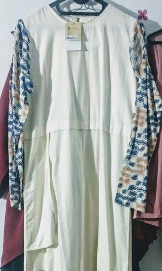 Sale Maxi batik