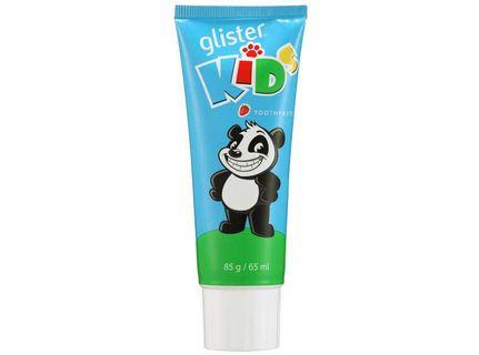 GLISTER Kids Toothpaste (85g)