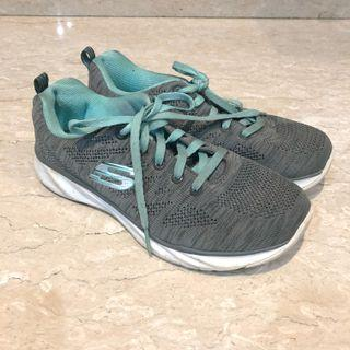 Skechers Lace Sport Shoes