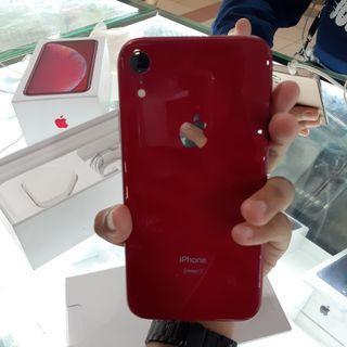 Iphone Xr Bisa Dicicil Promo Free 1 x angsuran