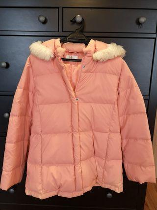 Winter Jacket Korean