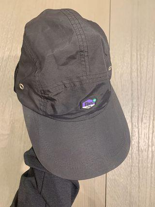 demarcolab safari hat