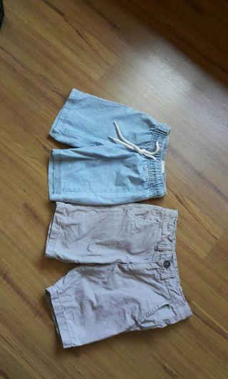 Shorts #Fashion20