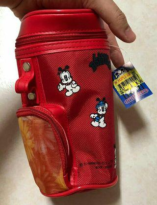Kids pouch 3 Pcs #FASHION20