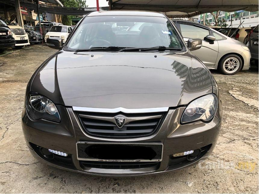 2011 Proton Persona 1.6 (M) Elegance One Owner.     http://wasap.my/601110315793/Persona2011