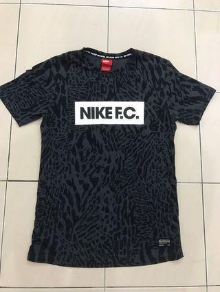 Nike FC Shirt