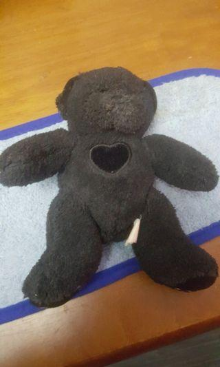 ESPON 2004限量熊寶寶