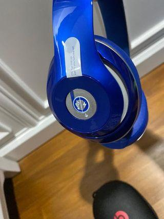 Beats Studio Wireless 2 Seperti Baru Termurah