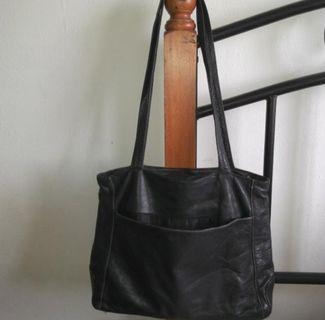 Urban Stylish Handbag #Lelong80