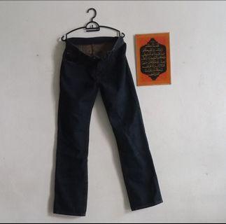 Jeans Pants 2