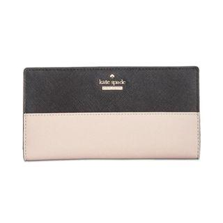 (INC POS) AUTHENTIC Kate Spade Wallet