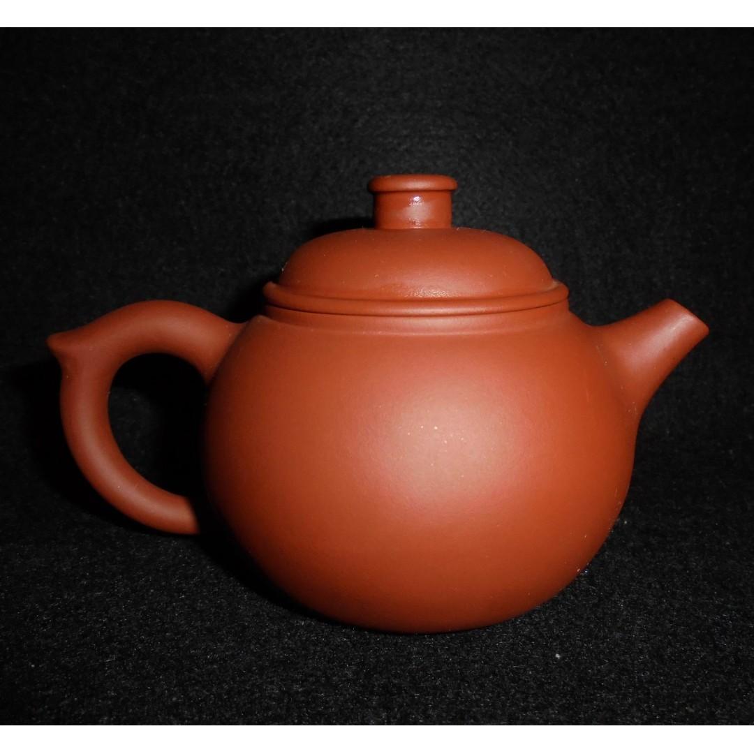 中國宜興第三屆國際陶瓷文化藝術節紀念壺