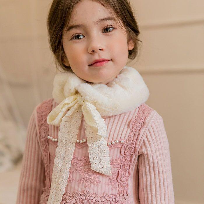韓國🧣頸巾 披肩❤️❄️新款 冬季版⛄️