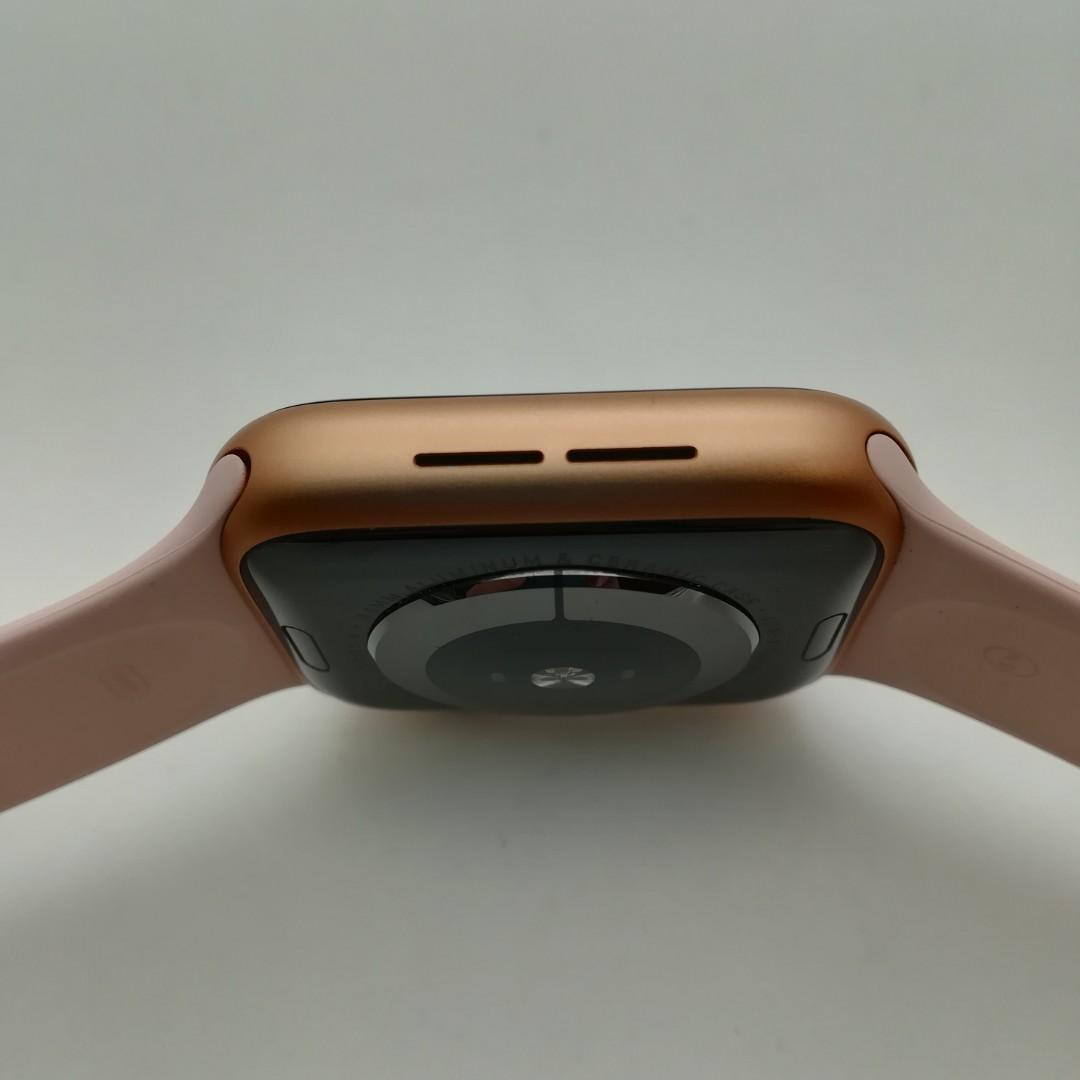 Apple Watch Series 4 LTE 44mm SH078783