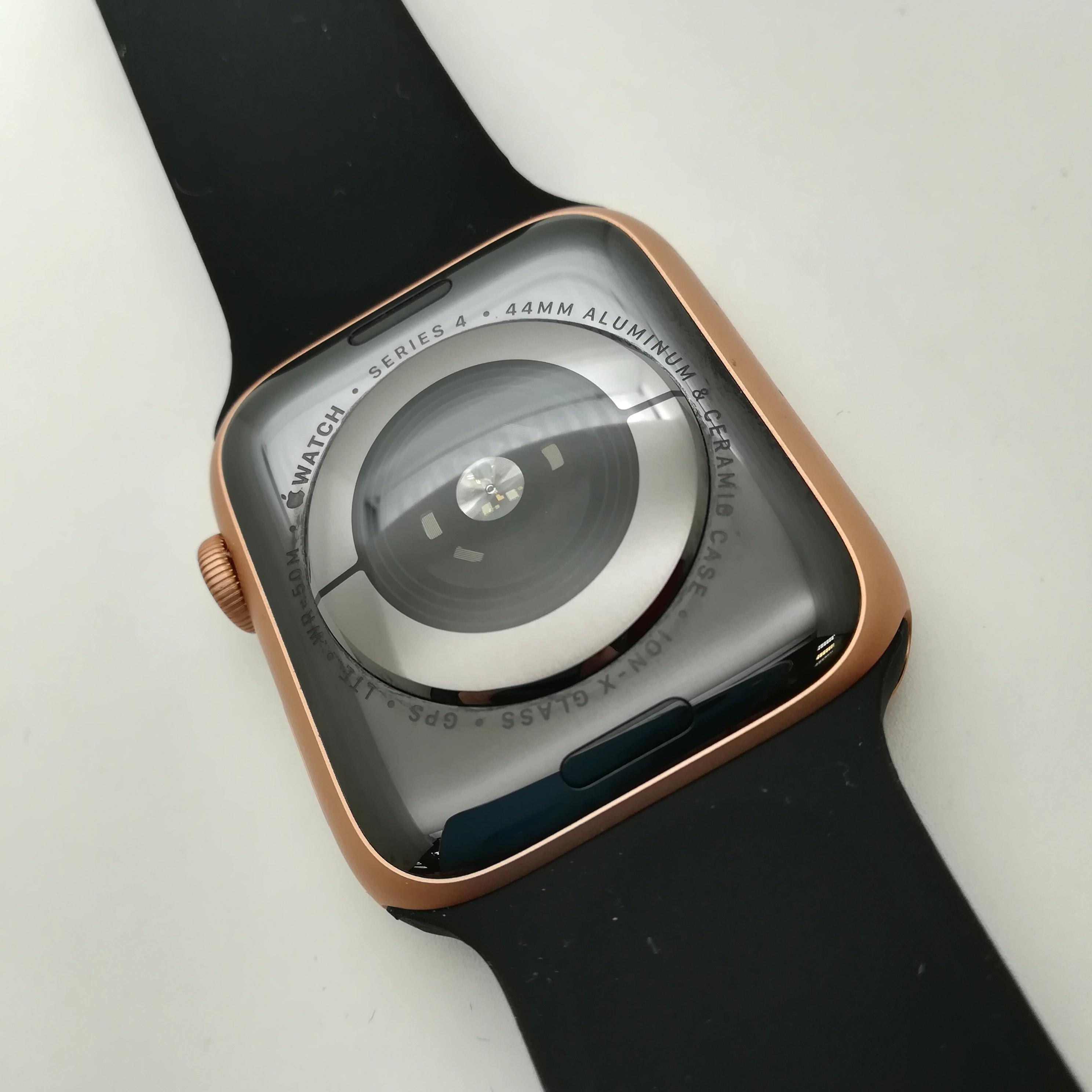 Apple Watch Series 4 LTE 44mm SH078794