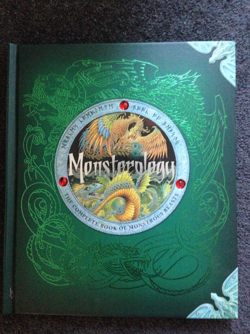 Books - young adult mnovelz and general knowledge books.
