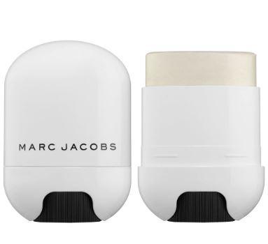 "Marc Jacobs Glow Stick Cream Highlight in ""Spotlight"""