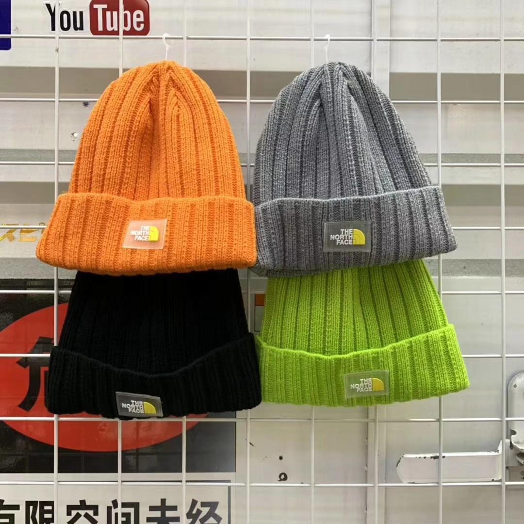 [TOP] Hat snow cap fr2 dickies New york stone island drew trend hat
