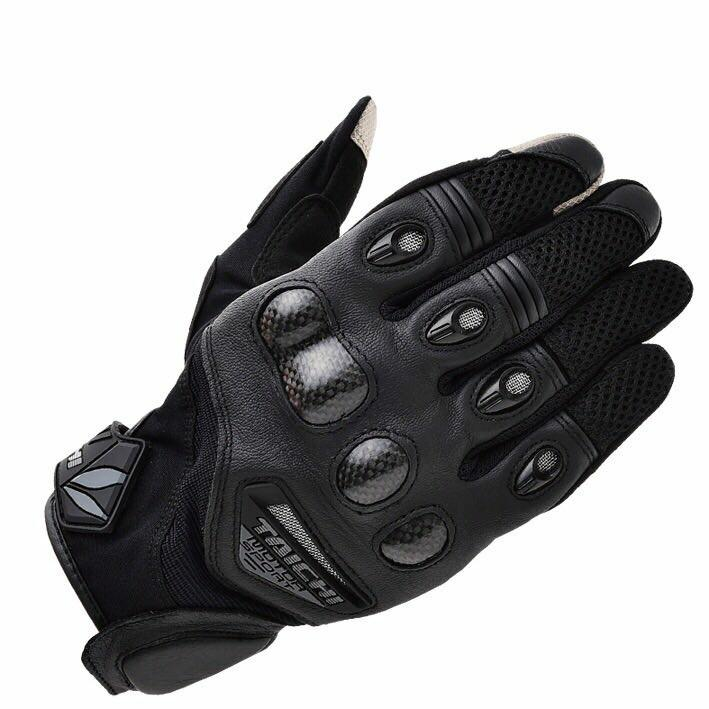 [TOUCHSCREEN COMPATIBLE] Taichi Glove   RST 418