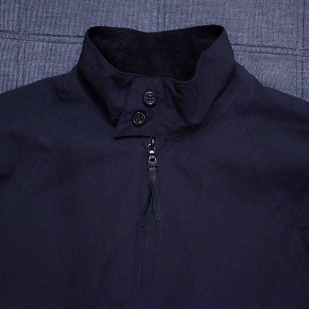 visvim ketchigan goretex jacket s cdg sophnet supreme oct