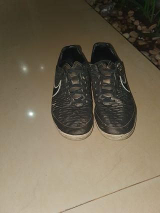 Nike Magista Onda ii