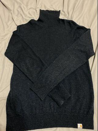 Carhartt Wip 毛衣