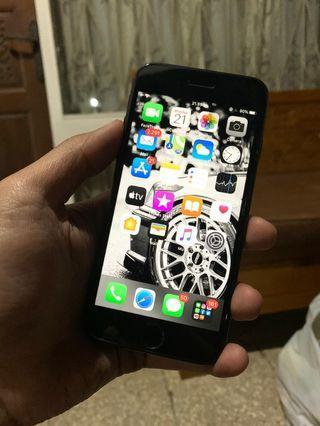 iPhone 7 32gb murah