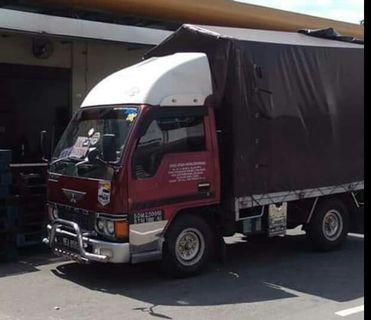 Wda21 transport