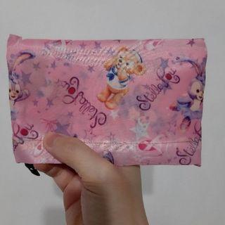 Stella兔購物袋環保袋