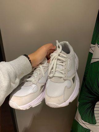 Adidas Flacon Sneakers 6w