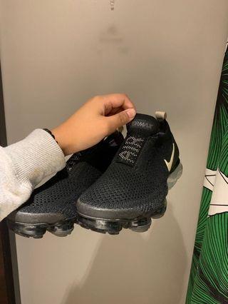 Nike Vapormax (4.5y or 6w)