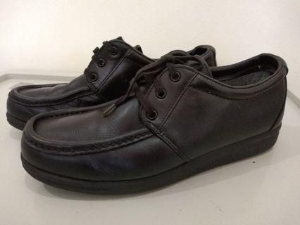 Red Wing Shoe Oxford SD