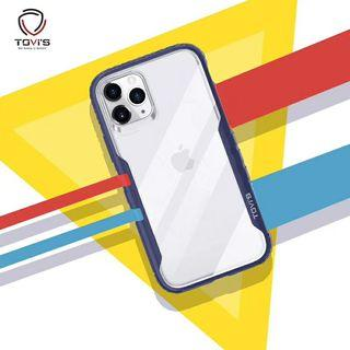 Apple I Phone 11 仿摔殼