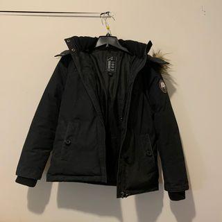 Alpinetek jacket