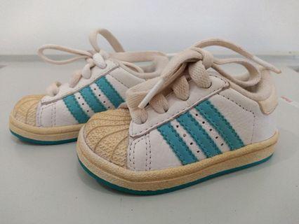 Adidas Baby Toddler