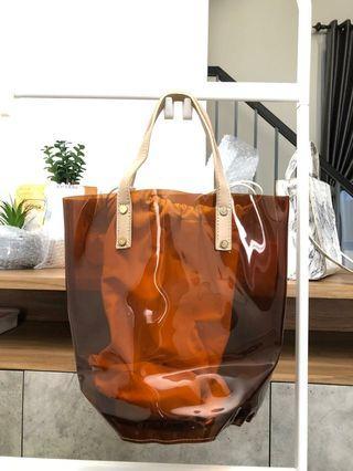 Hijabenka Bag
