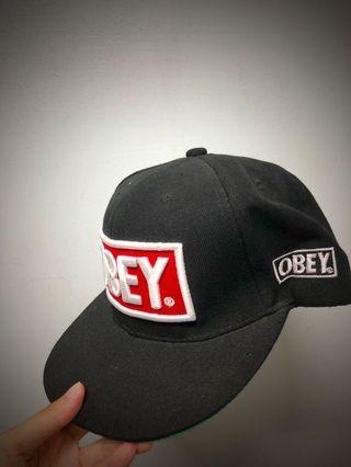 9成新 帽子 棒球帽