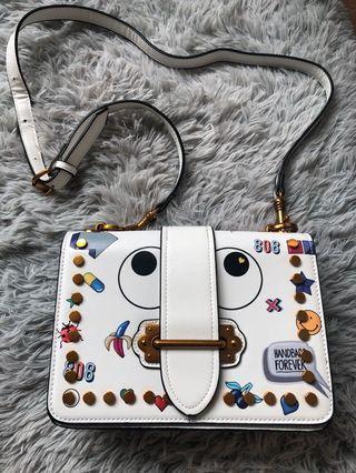 Fashion Bag from Taiwan