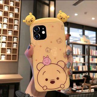 Iphone11手機殼