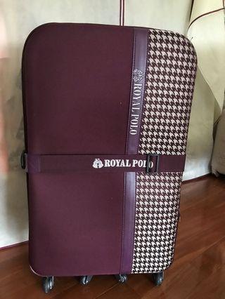 極新行李箱29吋(保留中)