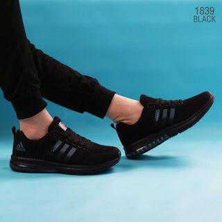 SNEAKERS ADIDAS FOR MEN AD 1839
