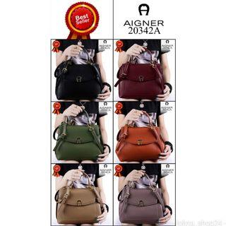 Bag Aigner 20342A