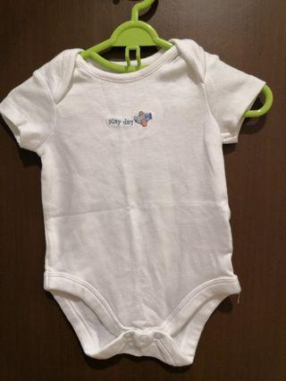 Play Day Onesie